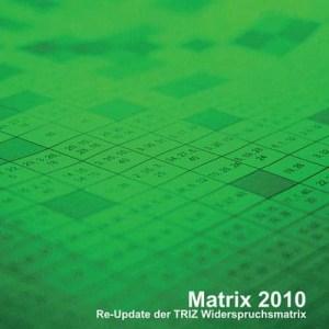 Matrix-2010-Front