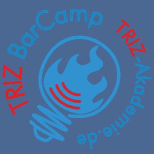 TRIZ BarCamp 2020